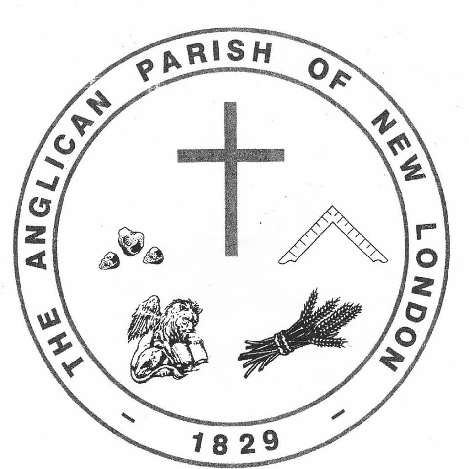 Anglican Parish of New London